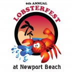 lobsterlogo2014