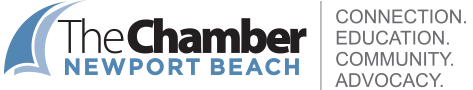 Newport Beach Chamber of Commerce