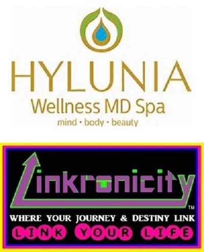 hylunia_linkronicity_partnership_logo